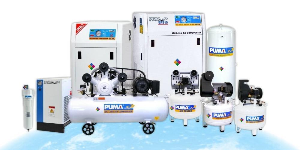 puma 30 gallon air compressor. puma industries, inc. - commercial / professional industrial air compressors and tools puma 30 gallon air compressor